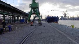 Nabrzeze_przemysłowe