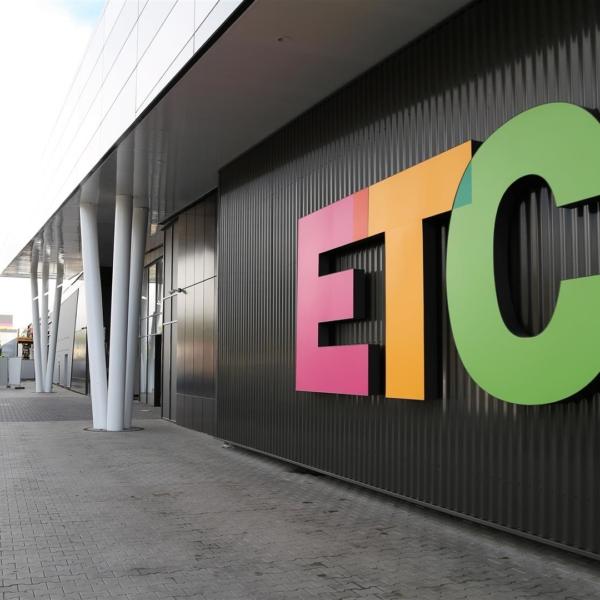 ETCSwarzed (Large)