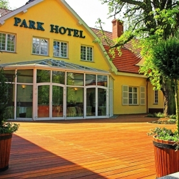 parkhotel_szczecin_05_1
