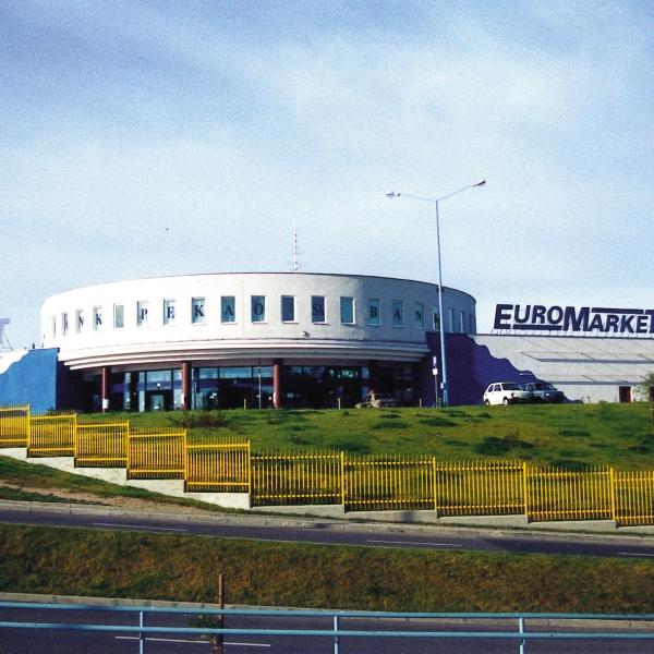 euromarketkarwiny
