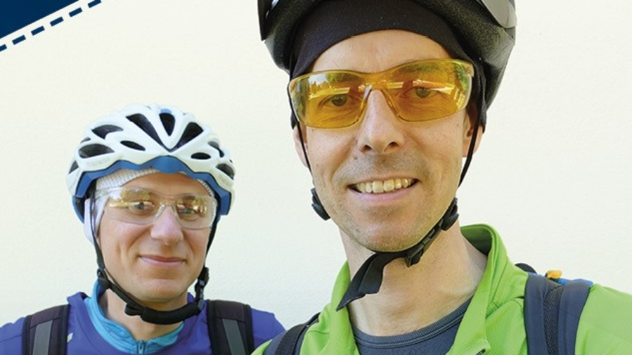 biketeam-chłopaki