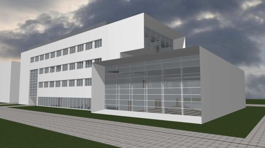 nowy budynek instytutu informatyki ug_1 (large)