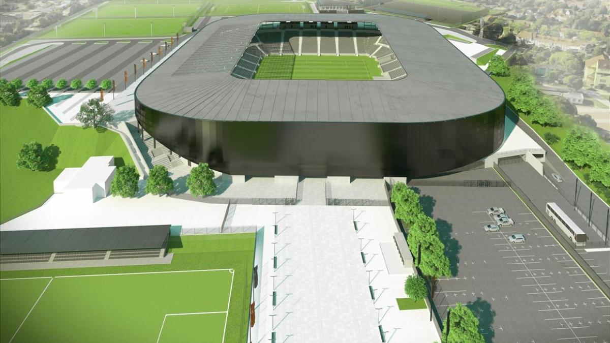 stadion szczecin pfu widok 4 (medium)