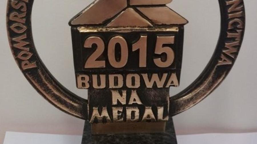 20151012_nagroda1 (Medium)