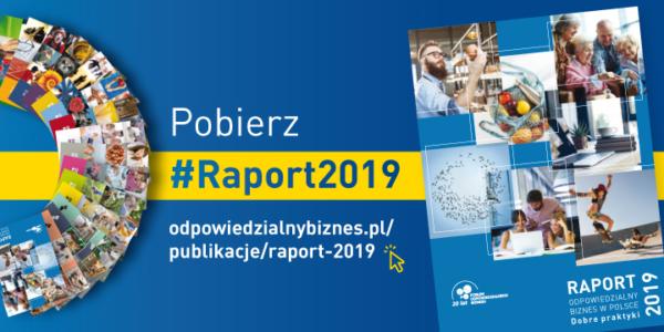 Raport2019_banner_POBIERZ-720x360