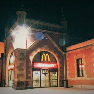 dworzec_pkp_gdansk_01