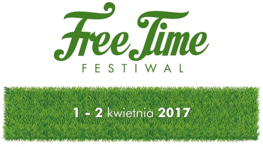 freetimefestiwal