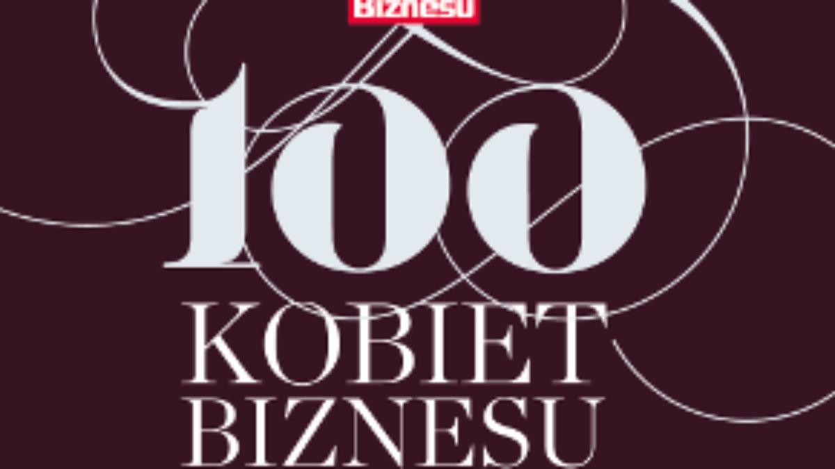 logo2013b