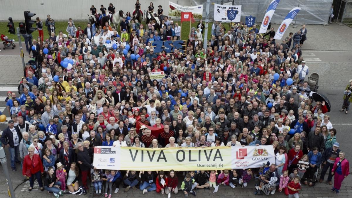 vivaoliva2017 (large)