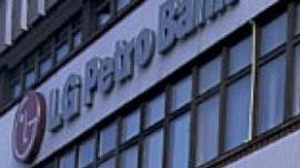 petrobank