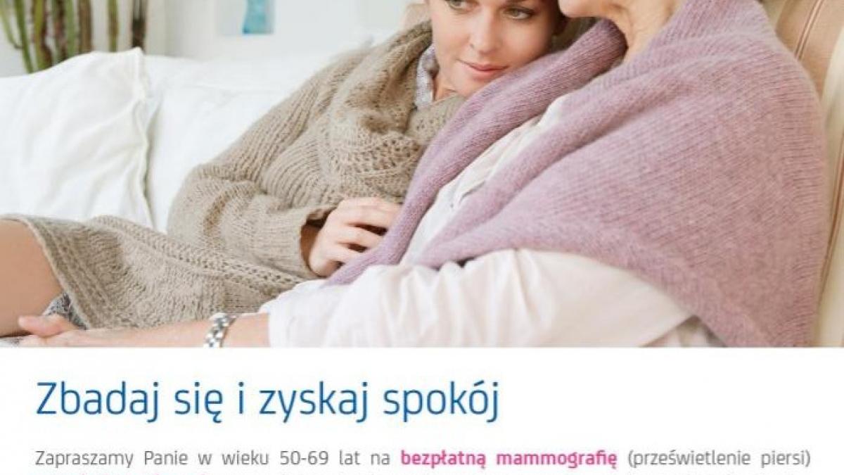 20181001_mammobus