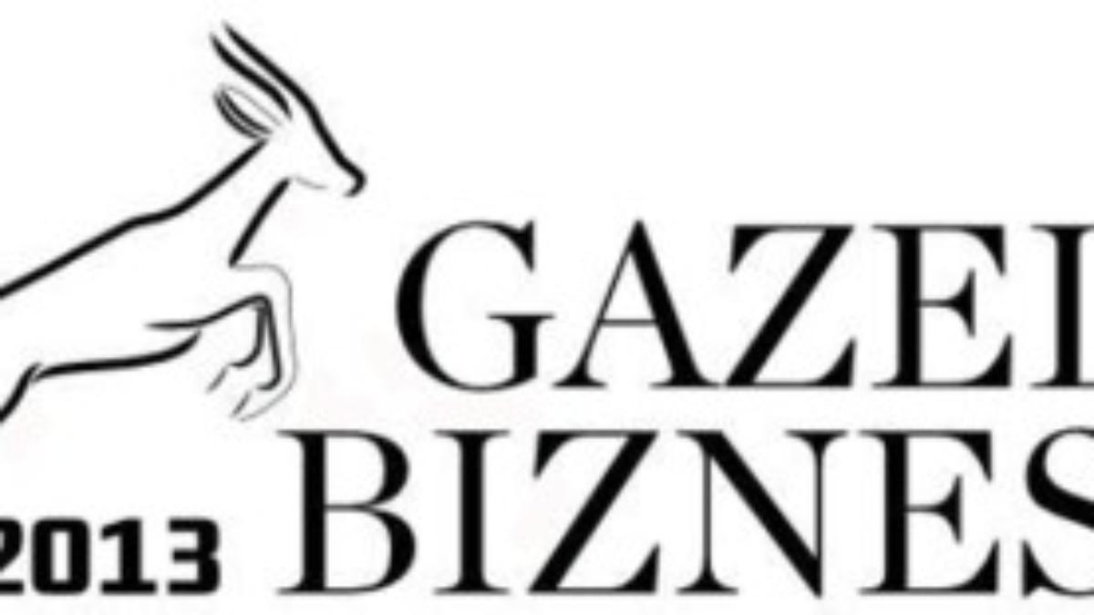 Gazele_Biznesu_2013_v2