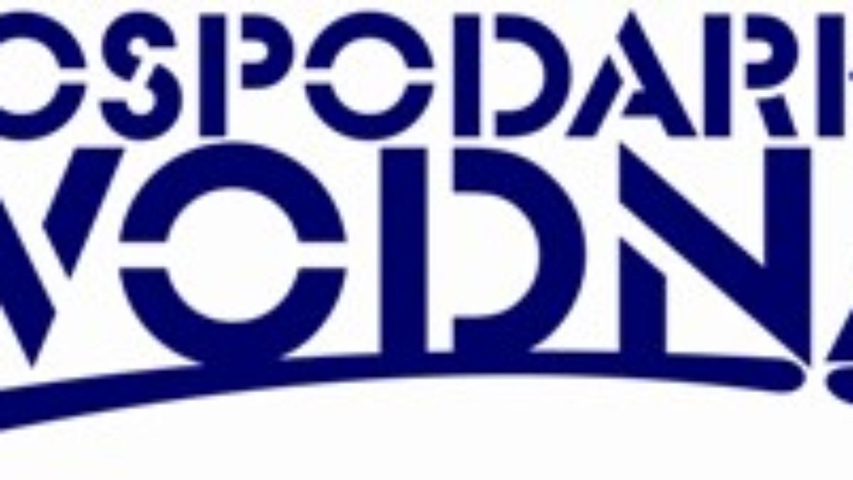 Logo_GospodarkaWodna_m