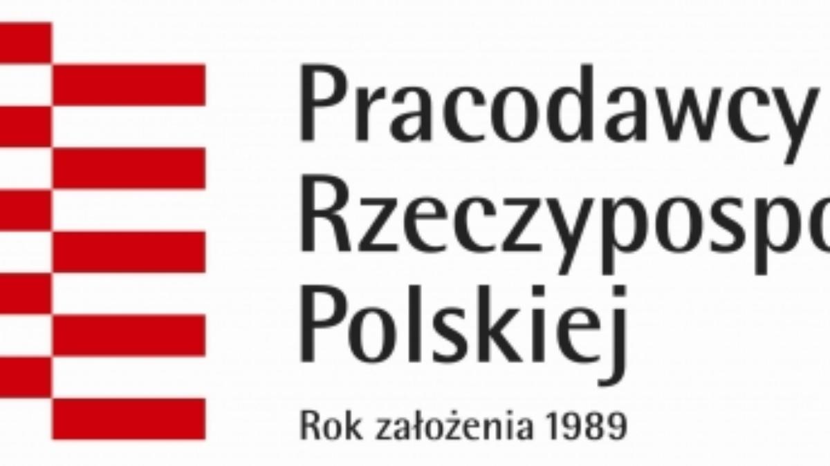 PracodawcyRP_logo_polskie_UZUPELNIAJACE