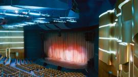 teatrmuzyczny_gdynia_01