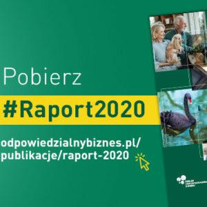 Raport2020_banner_POBIERZ-720x360-1